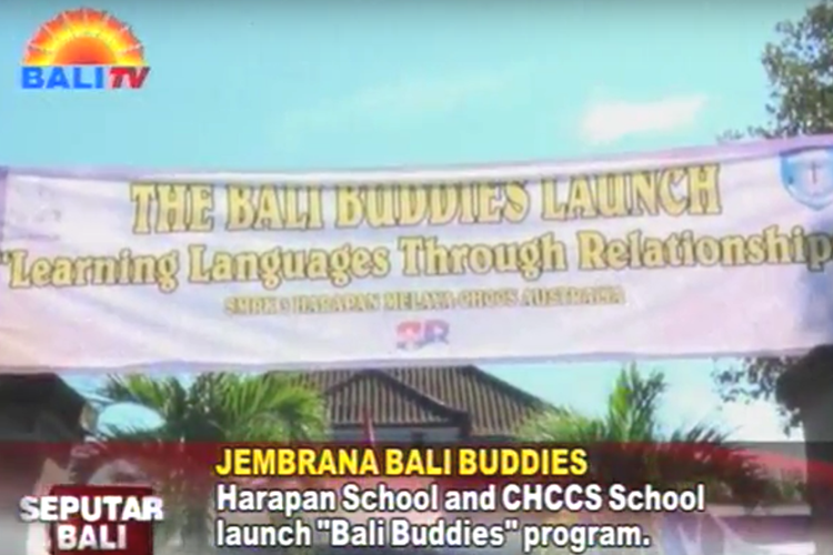 launching-bali-buddies