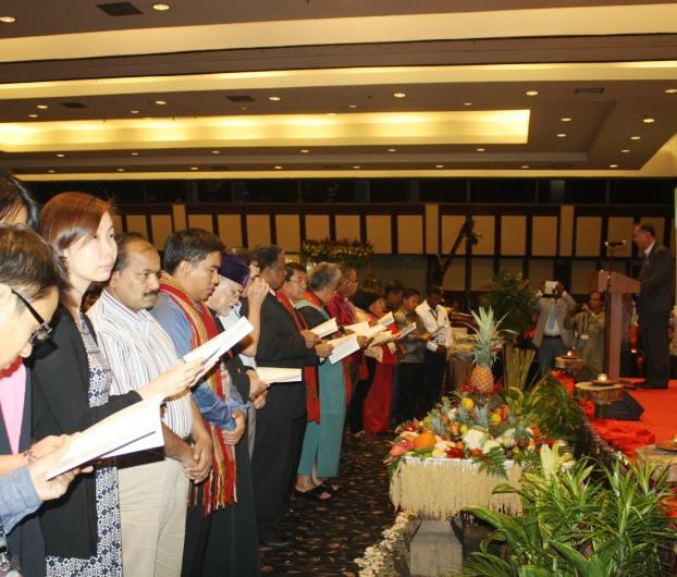 pengurus-baru-christian-conference-of-asia-masa-bakti-20152020