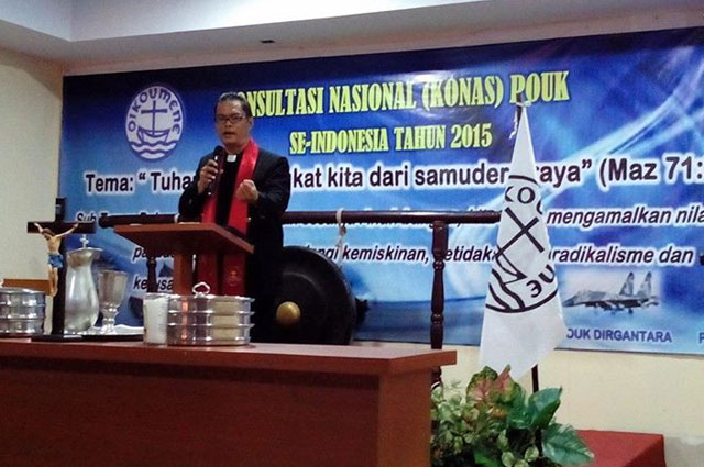 konsultasi-nasional-persekutuan-oikumene-umat-kristen