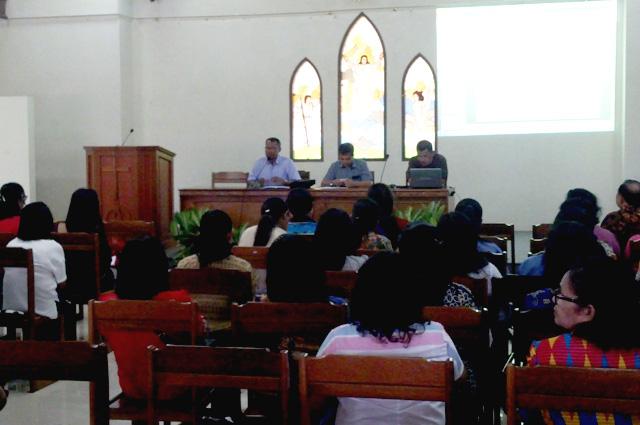 kunjungan-oikumene-dari-persekutuan-wanita-gereja-protestan-maluku
