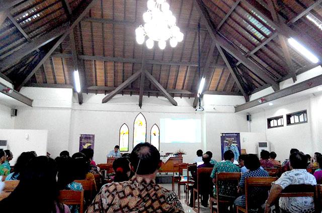 seminar-tax-amnesty-2016