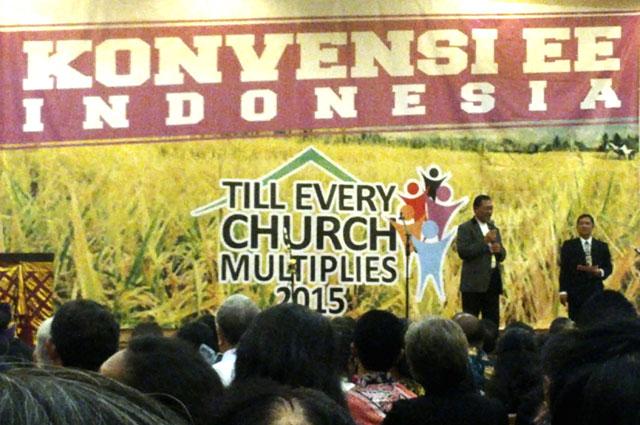 pembukaan-konvensi-ee-indonesia