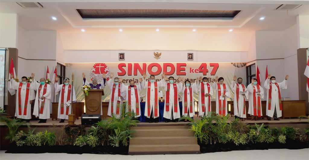 sinode-ke-47-gkpb