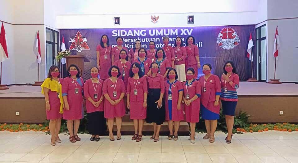 sidang-umum-xv-persekutuan-wanita-dian-kristawati-gkpb