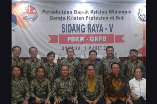 sidang-raya-v-pbkw-gkbp-februari-2019