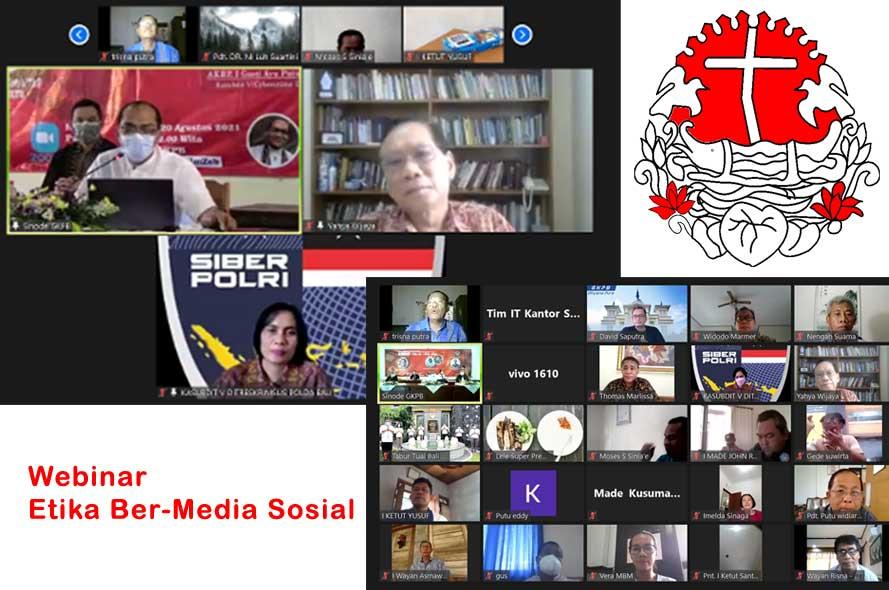 bermedia-sosial--tinjauan-etis-teologi-dan-tinjauan-hukum-cybercrime