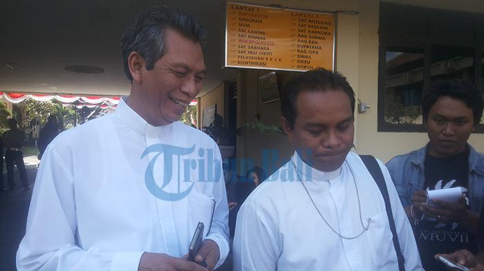 2-pendeta-ini-diutus-dampingi-tersangka-agus-dalam-pemeriksaan