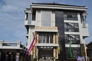 soft-opening-gedung-baru-kampus-dhyana-pura