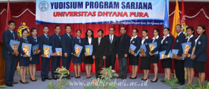 yudisium-program-sarjana-dan-program-pelatihan-universitas-dhyana-pura-bali