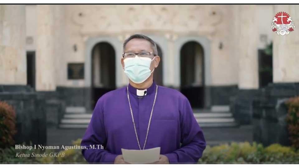 himbauan-ketua-sinode-gkpb-bagaimana-sikap-kita-dalam-menghadapi-pandemi-covid-19