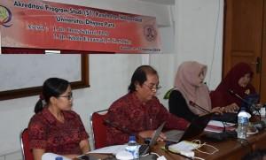 program-studi-ilmu-kesehatan-masyarakat-ikm-universitas-dhyana-pura-terkreditasi-b