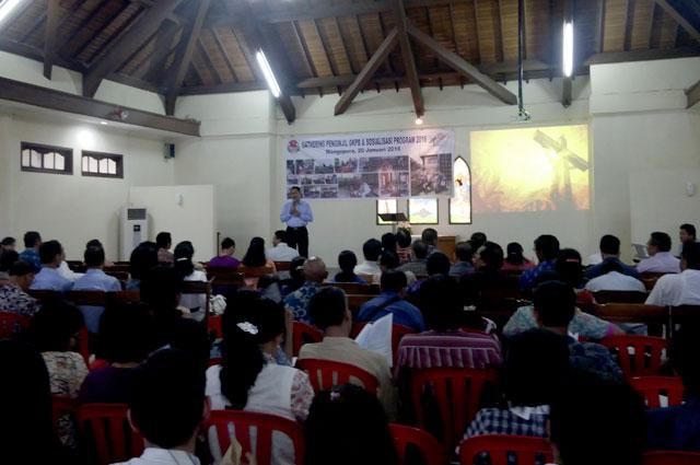 gathering-penginjil-gkpb