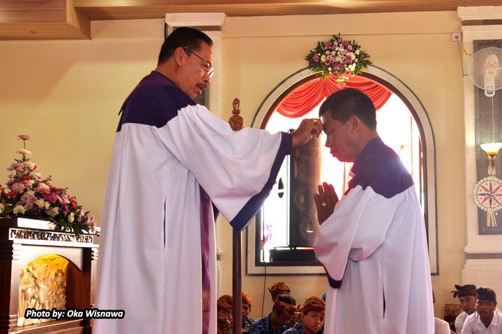 penahbisan-bishop-suama-mth