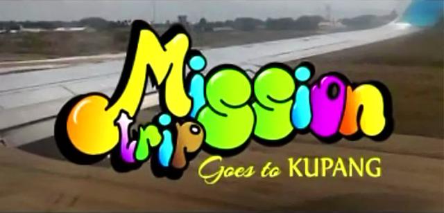 mission-trip-yayasan-tabur-tuai-bali-goes-to-kupang