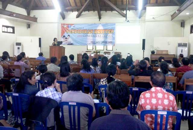 seminar-pendidikan-kristen-untuk-generasi-ke-depan