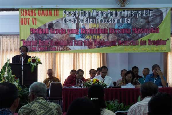 sidang-umum-3-and-hut-ke-6-warga-senior-kristya-jati-gkpb