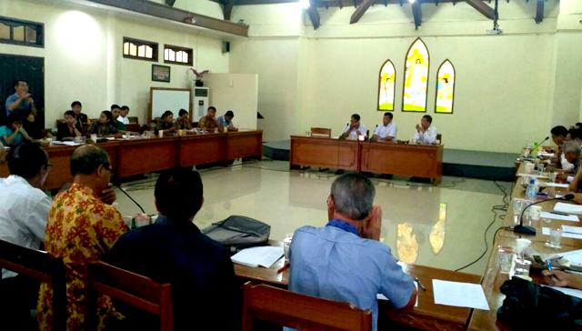 sharing-bersama-vikaris-mentor-dan-pendeta-senior-gkpb