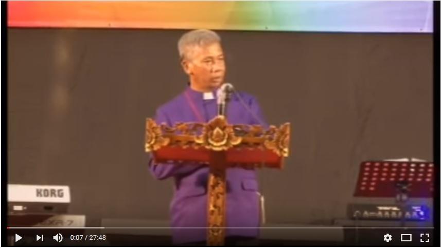 live-streaming-pray-for-jembrana-bishop-sinode-gkpb